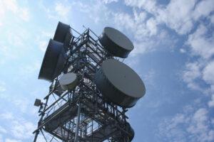 Radio for Disaster Prevention